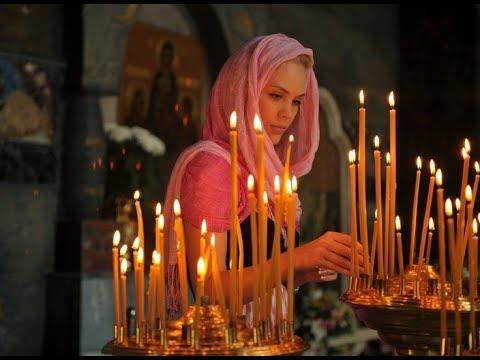 CIAC 54: Eastern vs. Oriental Orthodoxy Part 2
