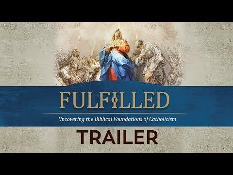 Fulfilled Part Two Trailer