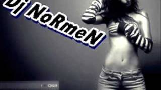 Dubstep  2012 -- HARD -- DJ NoRmeN Mix