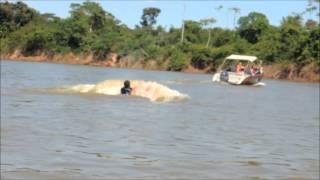 Baixar SURF EM LUIZ ALVES GO 2013-RIO ARAGUAIA