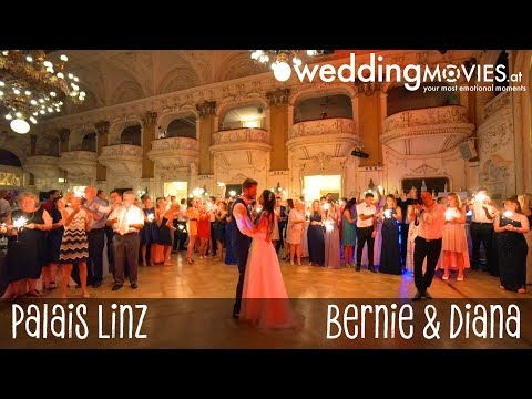 Heiraten Und Hochzeit Feiern In Bonn Und Dem Rheinland
