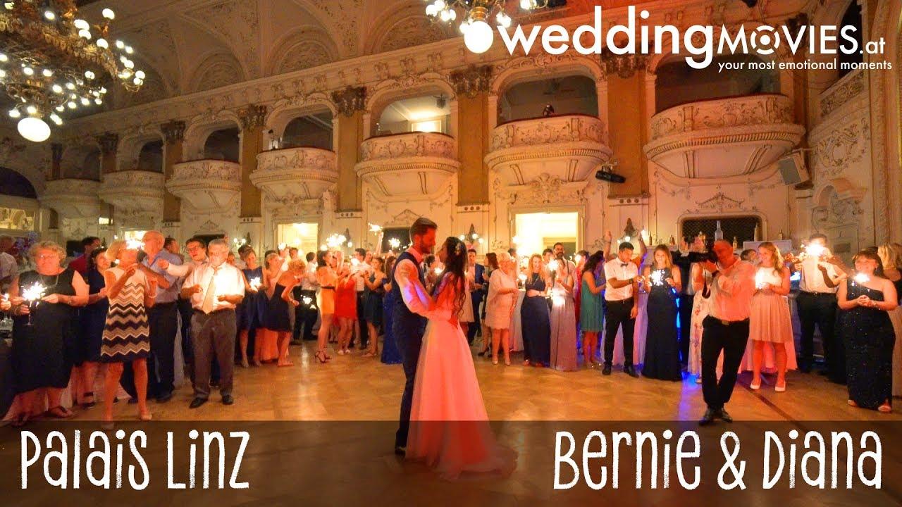 Michael Keplinger Hochzeitsfotografie Hochzeit Click