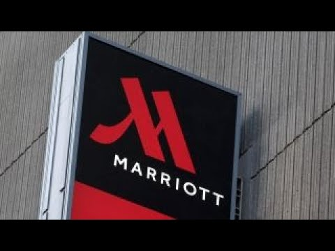 The US is a less friendly destination today: Marriott CEO