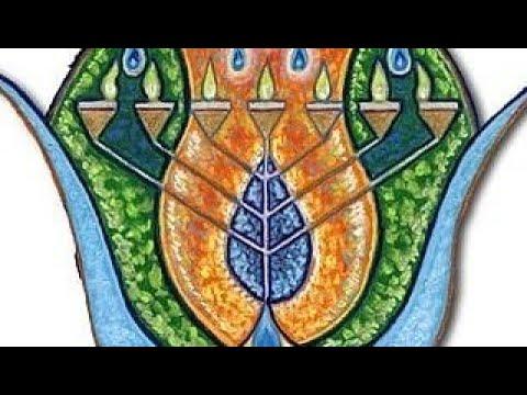 Sucot 5782 - Alaben a Dios Todos los Pueblos - En Vivo desde Israel