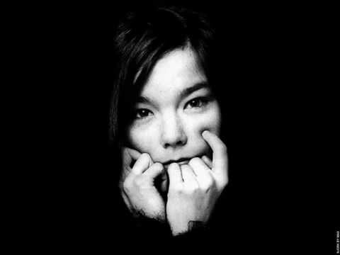 Björk - I remember you (Subtitulada al español) HQ mp3