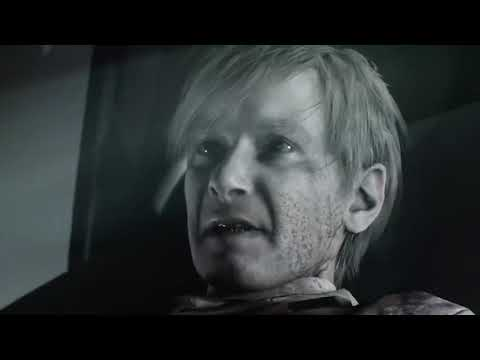 Resident Evil 2 - Video