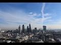 London: A Semester Abroad