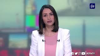 متطرفون يقتحمون المسجد الأقصى والاحتلال يفرض إغلاقاً أمنياً شاملاً على الضفة وغزة -(29/9/2019)