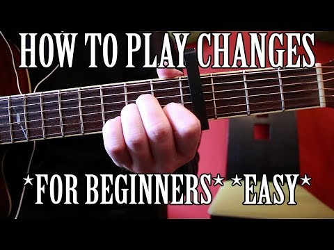 """Changes"" - XXXTentacion 