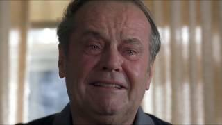 Video About Schmidt 2002 - Crying Scenes World School download MP3, 3GP, MP4, WEBM, AVI, FLV Agustus 2018