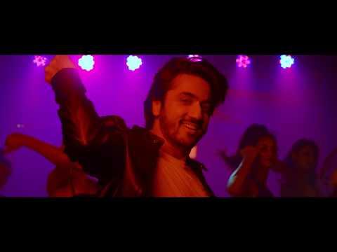 Oh Babe - Full Song - Punkaj Sharma Ft. Mumbiker Nikhil | Jack Love | Arshi | Neelam | Official Song