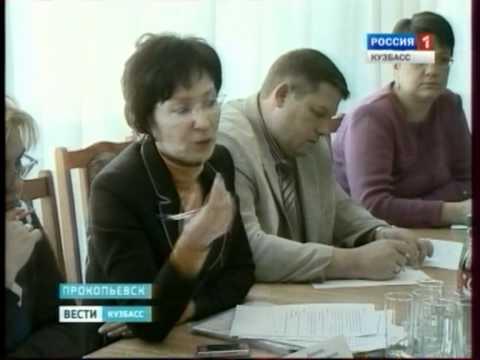 Директора школы уволили за равнодушие к зарплате