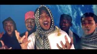 Manhaj - Janji Abdi (Official Music Video)
