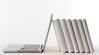Лучшие книги для чтения - Список. Что прочесть? Что почитать? Развитие, самообразование