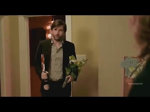 Download David Tennant as Emmett Carver in Gracepoint Ep 5 - Highlights (5/10)