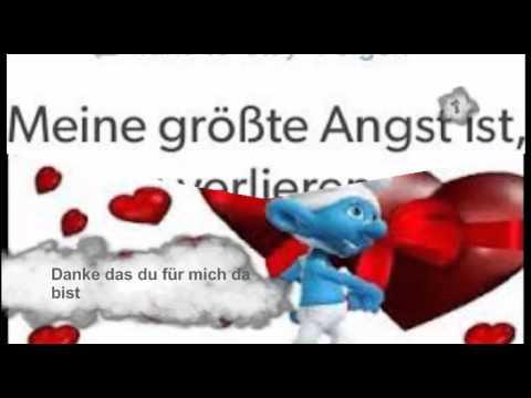 Für Meine Mama Hab Dich Ganz Doll Lieb Youtube