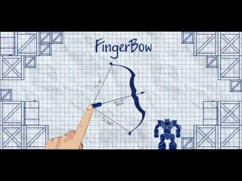 FingerBow