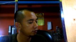 C I N T A   original clip by  fransisco pontoh VID 20140420 00021 Mp3