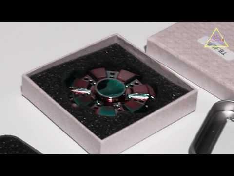 fidget spinner quick delivery / fidget spinner rainbow - shenzhen wholesale online