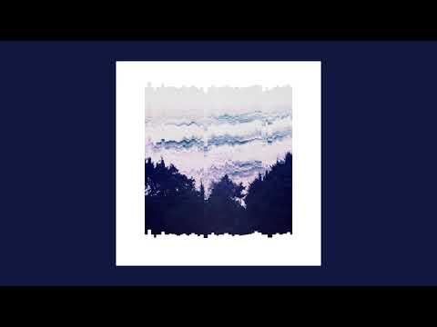 Fort Atlantic - Shadow Shaker Vol. 1 (FULL ALBUM)