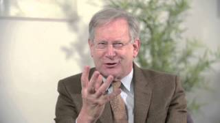 Sir John Eliot Gardiner on Oedipus Rex