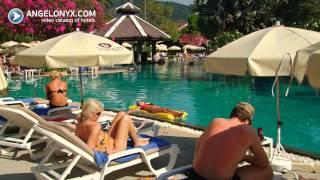 Duangjitt Resort & Spa 4★ …