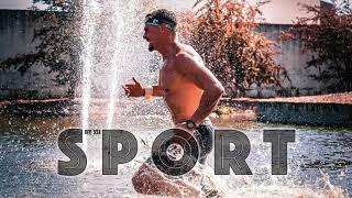 Sport Inspire Upbeat Positive Energetic Background | Royalty Free Music