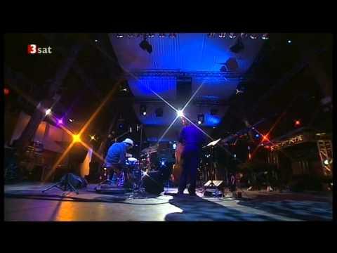 Mulgrew Miller Trio and Stefano di Battista part 1