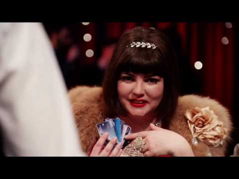 Card Sharks | The Checkout