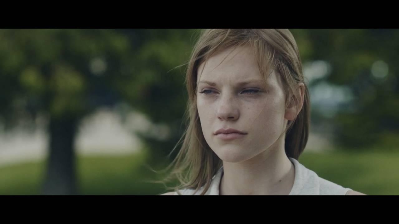 Film Trailer: Es esmu šeit / Mellow Mud