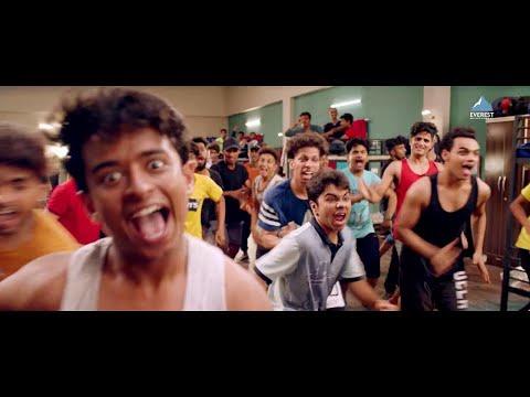 Boyz 2 Marathi Movie Online - Boys 2 New...