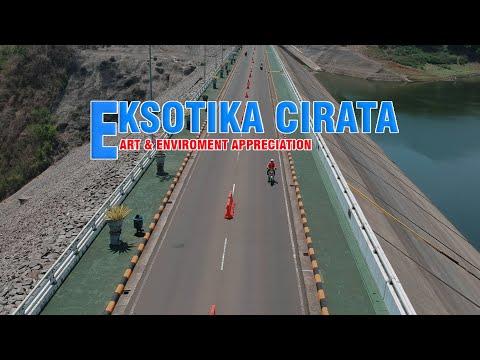 eksotika-cirata-2019-|-pjbgreat