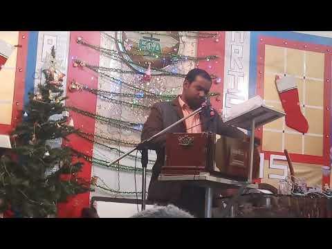 Shery Babur Yasu shery babur by Chand شیر ببر یسوع شیر ببر