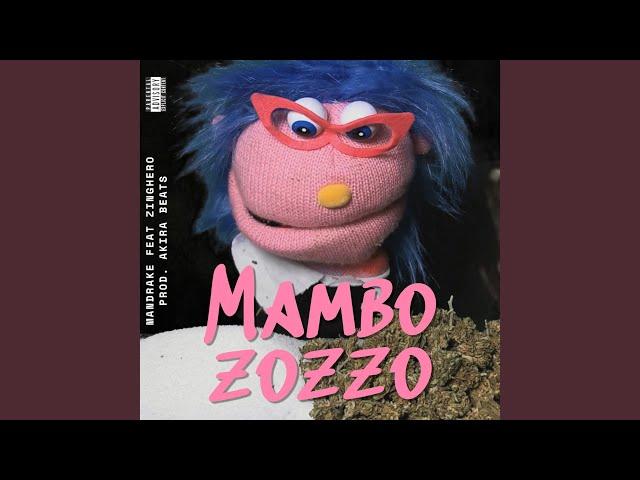 Mambo Zozzo