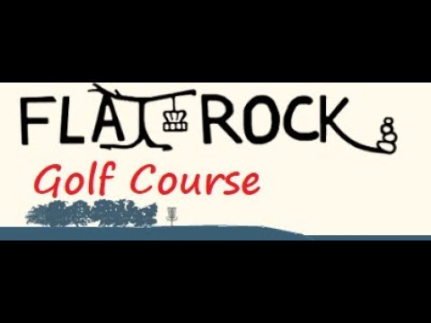 The Golf Club 2 - FlatRock Golf Course (Review)