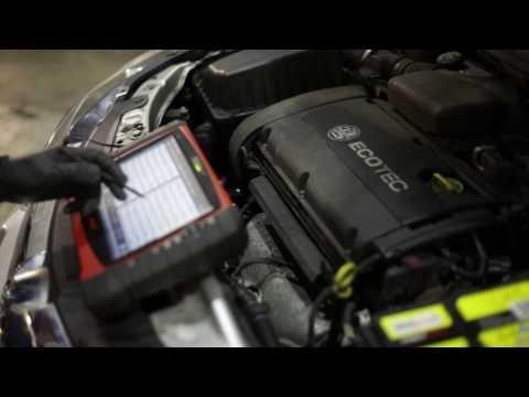Lindleys Autocentres – Nottingham MOT, Car servicing and Tyres
