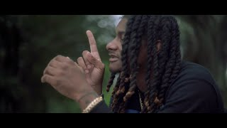 FCG Heem - Focus (Official Music Video)