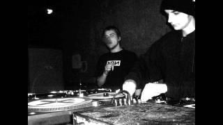 Knowledge Presents SPL & Limewax - SPL & Limewax Mix