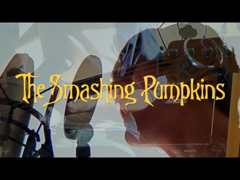 how to play today by smashing pumpkins