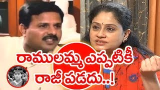Why You Had Given 4 - Years Of Gap For Politics ? | #TheLeaderWithVamsi #3