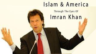 Islam & America Through the Eyes of Imran Khan | Trailer | Available Now