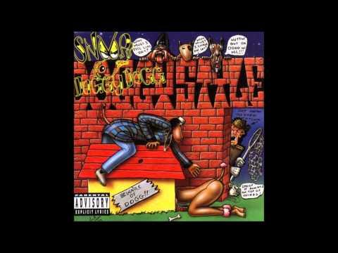 Snoop Dogg - Gz and Hustlas [Album Version] [HQ]