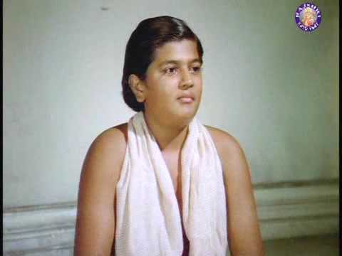 Tu Kaun Hain - Jeetendra & Leena Chandavarkar - Bidaai