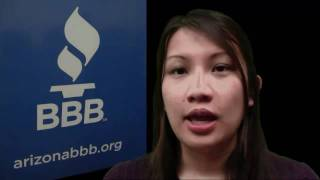 Bbb Names Most Complained About Industries Of 2011