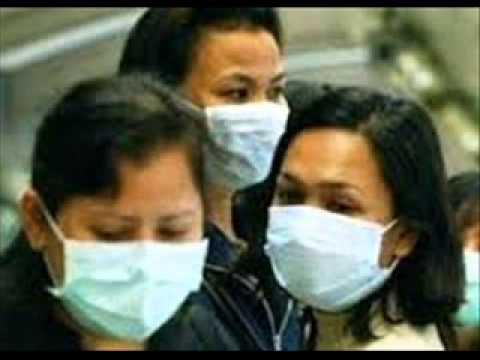 MERS CORONA VIRUS WHO HEALTH EDUCATION , INFECTION CONTROL (ICSP) , URDU / HINDI