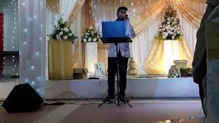 Karaoke (Likhte Jo Khat Tujhe) | Tanushree Music & Dance Cruise Ltd. | 5785 4678