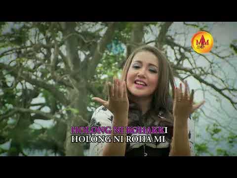 Saroha Ma Hita - Album Batak Country  AMM Record Official
