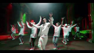 TÌNH YÊU TUYỆT VỜI (PERFECT LOVE) -S.T Feat Lan Ngọc, NICKY (Dance Version)