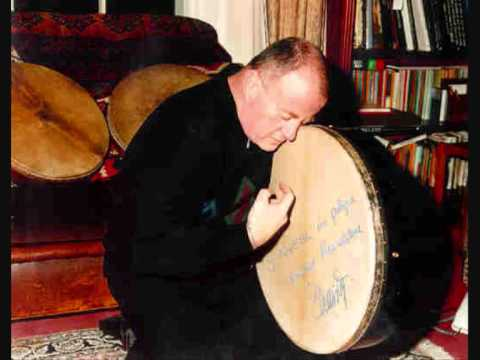 christy moore tippin it up