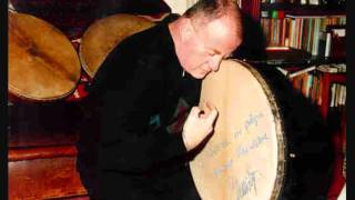 Watch Christy Moore Tippin It Up video